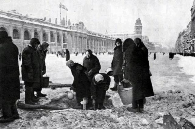 Картинки по запросу Ленинград блокада
