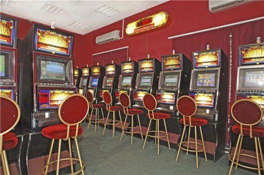 бесплатные игровые автоматы гейши