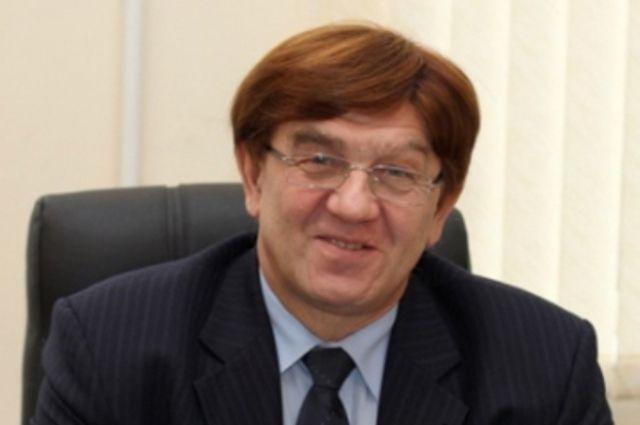Пресс-служба СПбГУСЭ