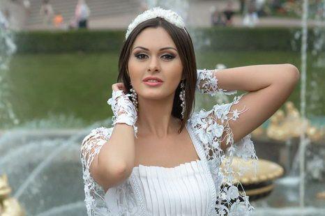 Фото с сайта www.missspb.ru