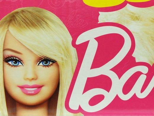 Медосмотр у девушек блондинок подростков