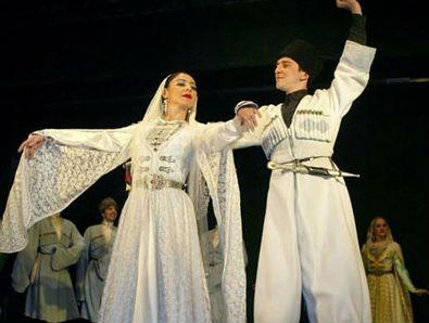 Знакомства ст.ковказская знакомства без регистрации беларуси