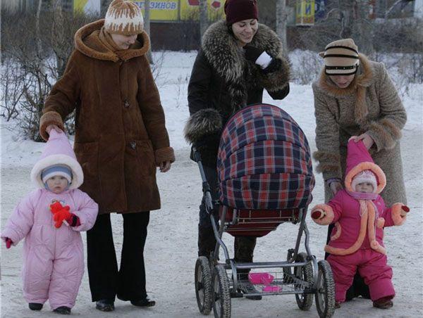 15aa334740f8 Куда в Ставрополе сходить с ребенком на зимних каникулах   КУЛЬТУРА ...