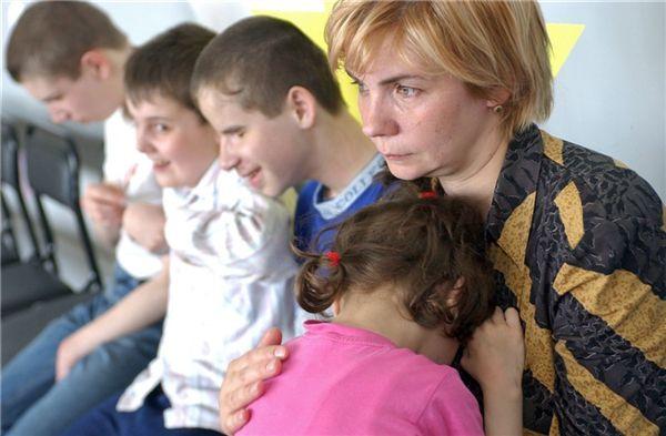 Код вычета для мамы по ндфл на детей потере кормильца