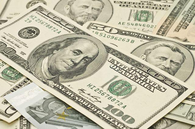 термобелье стоит доллар в банках нальчика том случае