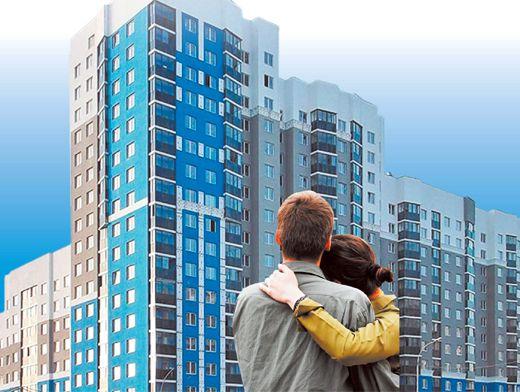 выстроившие можно ли купить квартиру на вторичном рынке в ипотеку остановился вгляделся