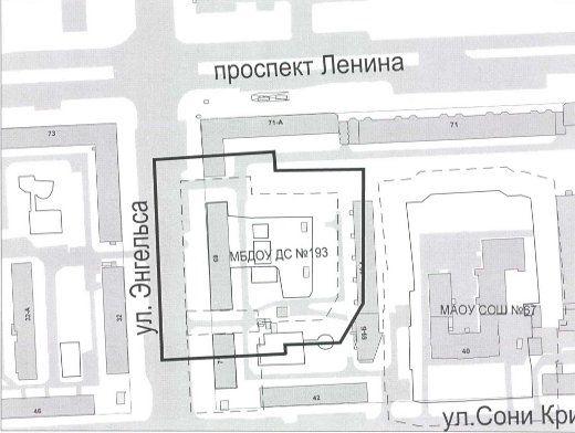 Власти Челябинска сузили зоны, свободные от алкоголя
