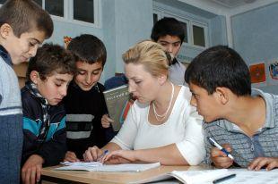 Когда в Челябинске празднуют День учителя?