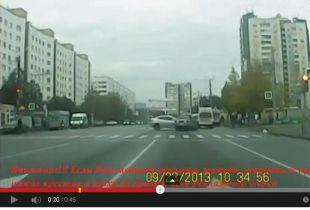Скриншот с сайта youtube.com