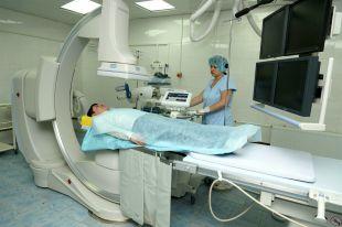 Реабилитация после пневмонии: как вести себя после лечения воспаления легких. Лечение в Москве