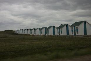 Более 200 семей придется ждать жилья до конца года