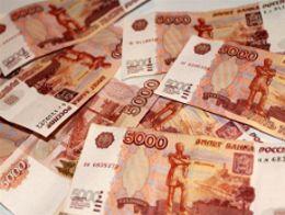 Жертвы паводка на Южном Урале получат из федеральной казны 530 млн рублей