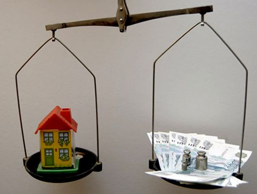 Источники займов средств предприятия