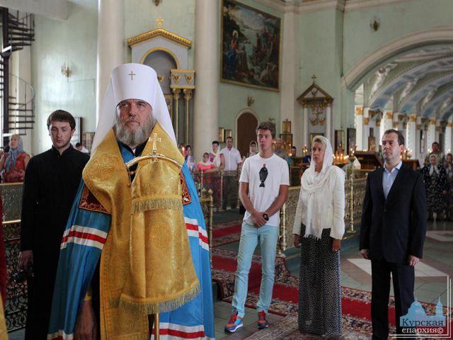 http://images.aif.ru/007/810/27d1eaffd79ea431d99a618575dcedcf.jpg