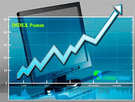 Рейтинг форекс в украине forex trading ebooks