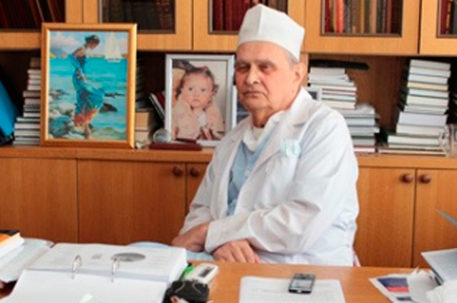 Лечение алкоголизма донецким хирургом лекарство.от алкоголизма