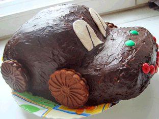 Торт машина своими руками как сделать мастику
