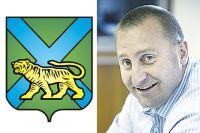 Жан Кузнецов отметил, что уже 25 декабрявсе спортивные объекты будут сданы в эксплуатацию.