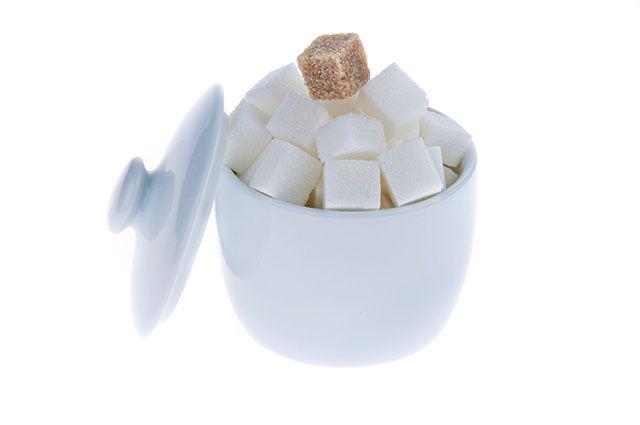 Сахар польза и вред для здоровья организма