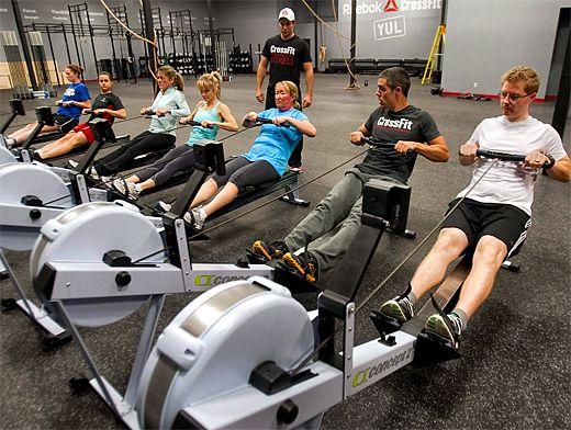 Как правильно похудеть: 10 советов личного тренера. Как похудеть.