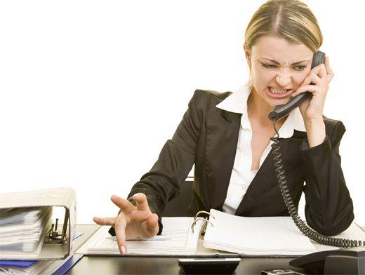 Как правильно уволиться с работы которая надоела