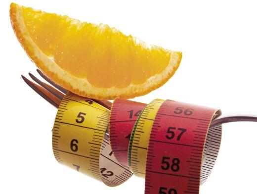 Как быстро похудеть: плоский живот фитнес дома для ленивых.