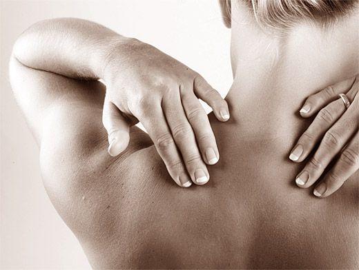 Приятные девушки на массаже ролики эротического массажа для мужчин