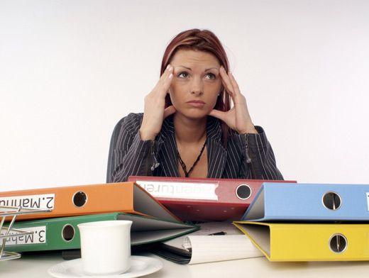 Продукты и головная боль: что вызывает и чем преодолеть | Питание ...