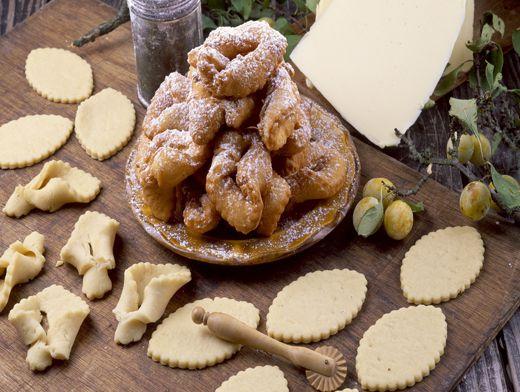 Блюда из кабачков рецепты быстро для ребенка