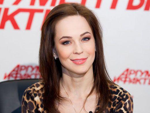 Ирина медведева порно фотошоп
