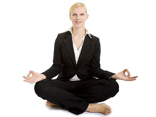 What are some good yoga exercises which must be practised daily for women? 43