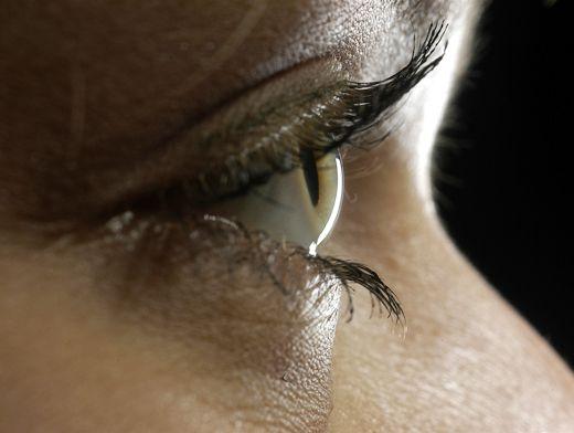 цигун для глаз упражнения для улучшения зрения