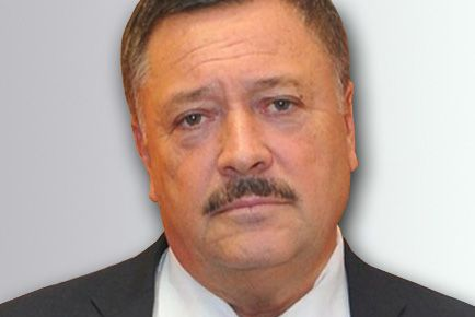 Сергей Калашников, председатель Комитета Государственной думы РФ по охране здоровья
