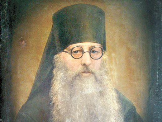 Великие русские православные врачи