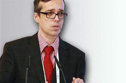 Алексей Власов.