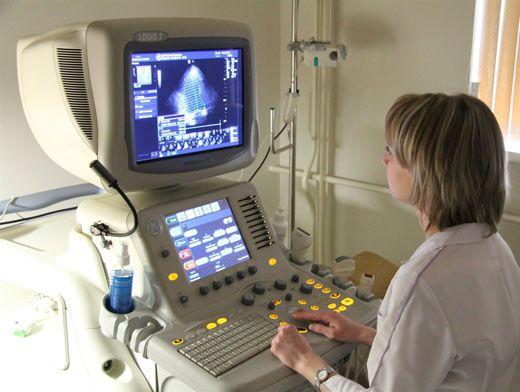 Киста правого яичника - что это такое, лечение, последствия и фото