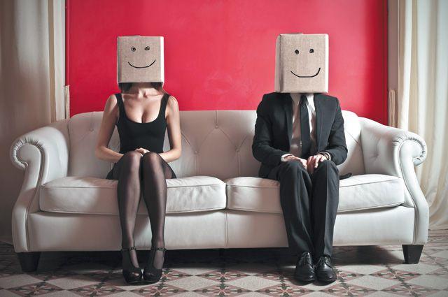 Картинки по запросу Чем отличается психолог от психиатра?
