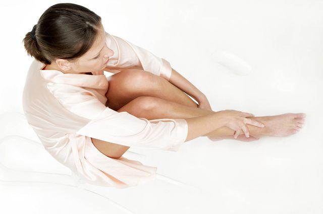 Что полезно для коленных суставов сближенные скакательные суставы что делать