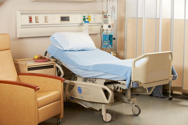 Ранние и поздние достоверные признаки биологической смерти пострадавшего
