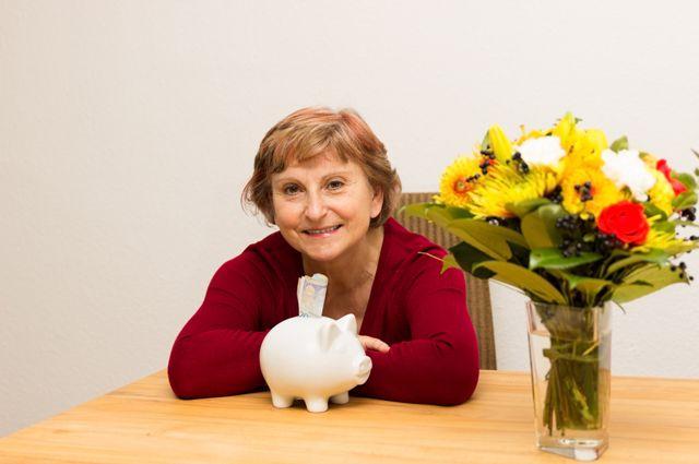 Как пересмотреть пенсию если неправильно рассчитали размер