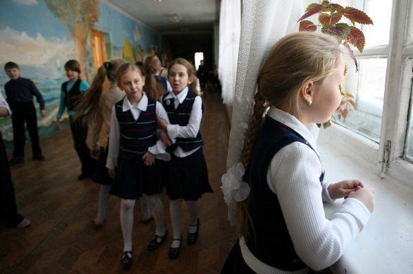 Имеют ли право в школе требовать сделать добровольное пожертвование