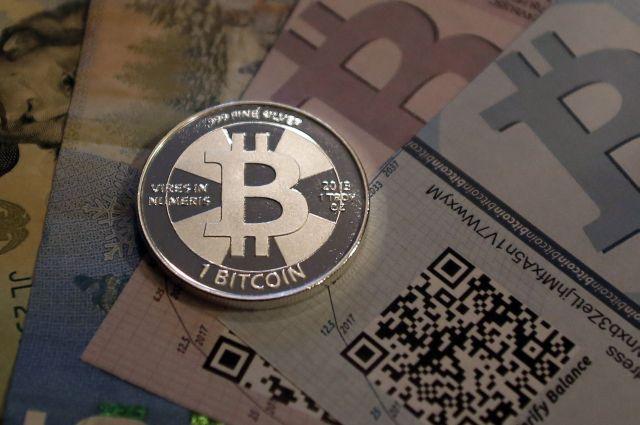 Можно ли майнить криптовалюту в россии прогнозы на криптовалюты эфириум