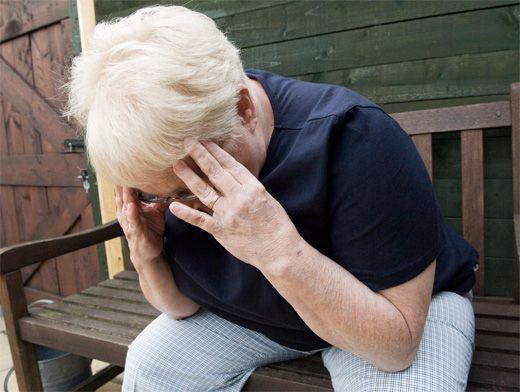 Гипертония: причины возникновения, способы профилактики и правила ...
