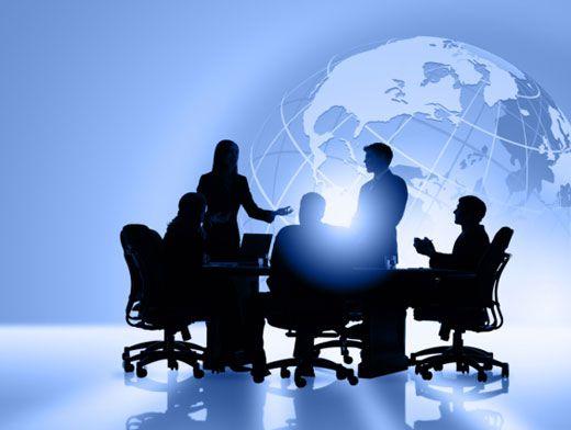 10 заповедей стартапа, или Как выбрать идею для сверхприбыльного бизнеса