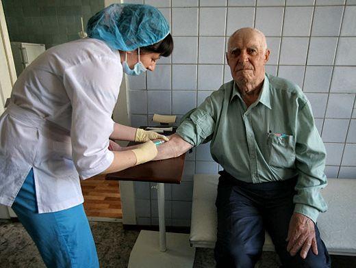 Болит живот при отравлении лечение