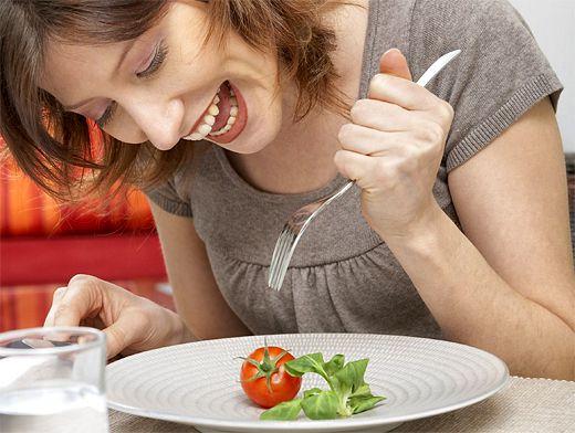 Сколько калорий жиров в кефире