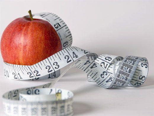 диета французского диетолога пьера дюкана