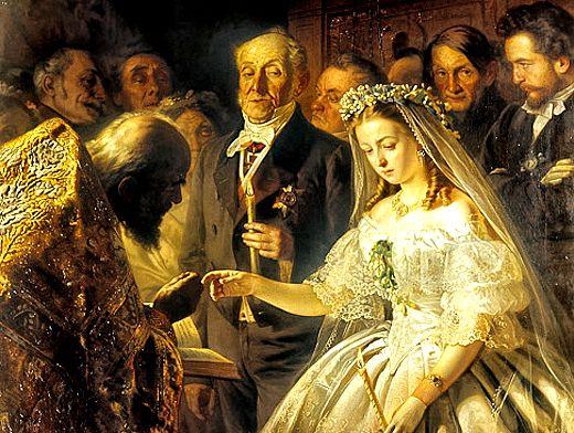 скачать неравный брак торрент