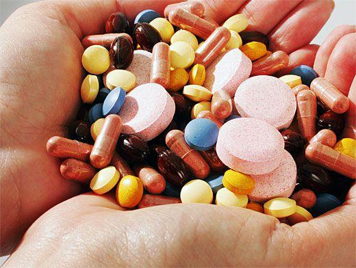 чем опасны препараты висмута
