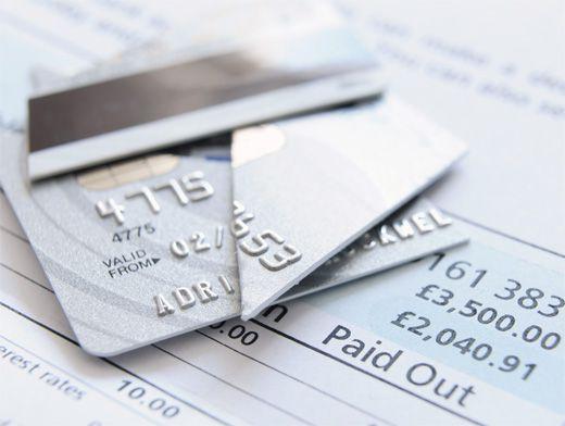 Разорительный кредит: подсчитайте, сколько придётся отдавать.